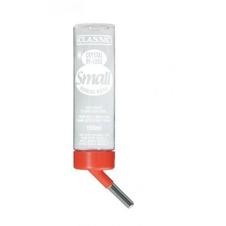 Classic fles small 150ml