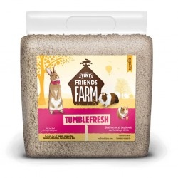 TumbleFresh 8,5l