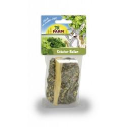 JR Farm kruidenbaal 60 gram