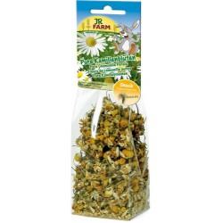 JR FARM Pure Kamille-bloemblaadjes