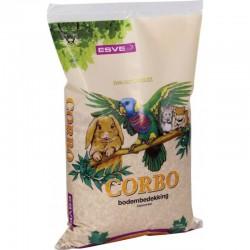 Esve Corbo 4ltr