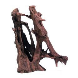 Mangrove hout (middel)