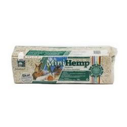 Mini Hemp 12l