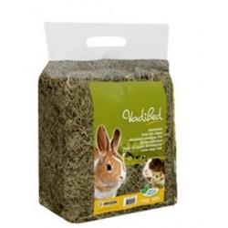 Vadibed - Alpenhooi 2,5kg