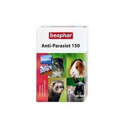 Anti Parasiet 150