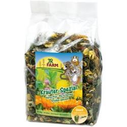 JR Farm Kruiden special