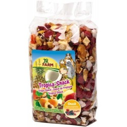 JR Farm Tropica snack