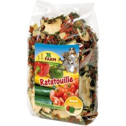 JR Farm Ratatouille