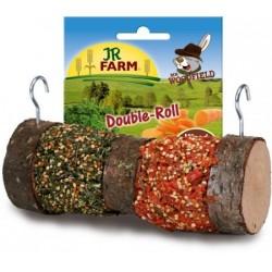 JR Farm Double Roll