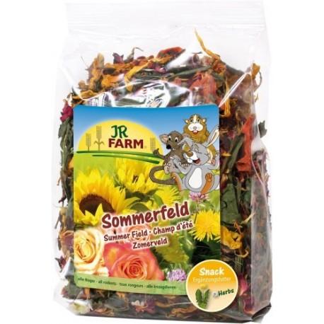 JR Farm Zomer Veldkruiden