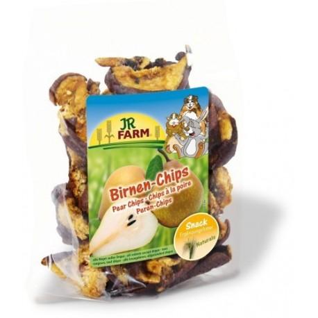 Chips Peren