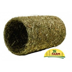 JR Farm Hooi tunnel Medium