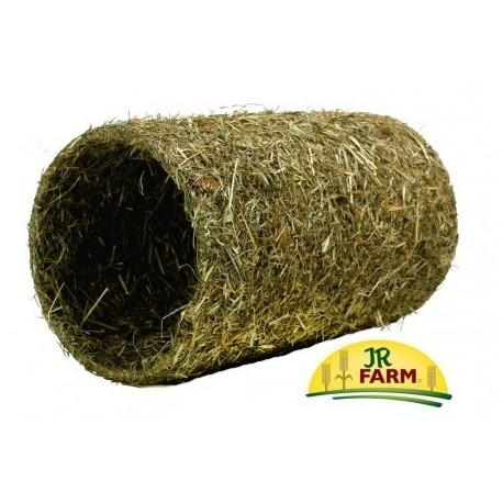 JR Farm Hooi tunnel Medium