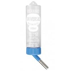 Classic fles universal 140ml