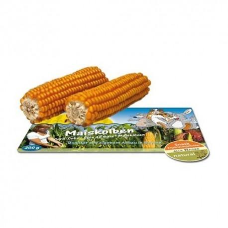 JR Farm Maiskolven 2st