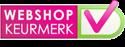 Webshop keurmerk Gerbil.nl